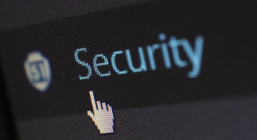 cyberseguridad-pymes