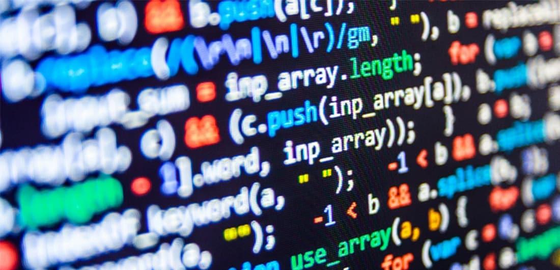 programacion_ecommerce_1100x530-1