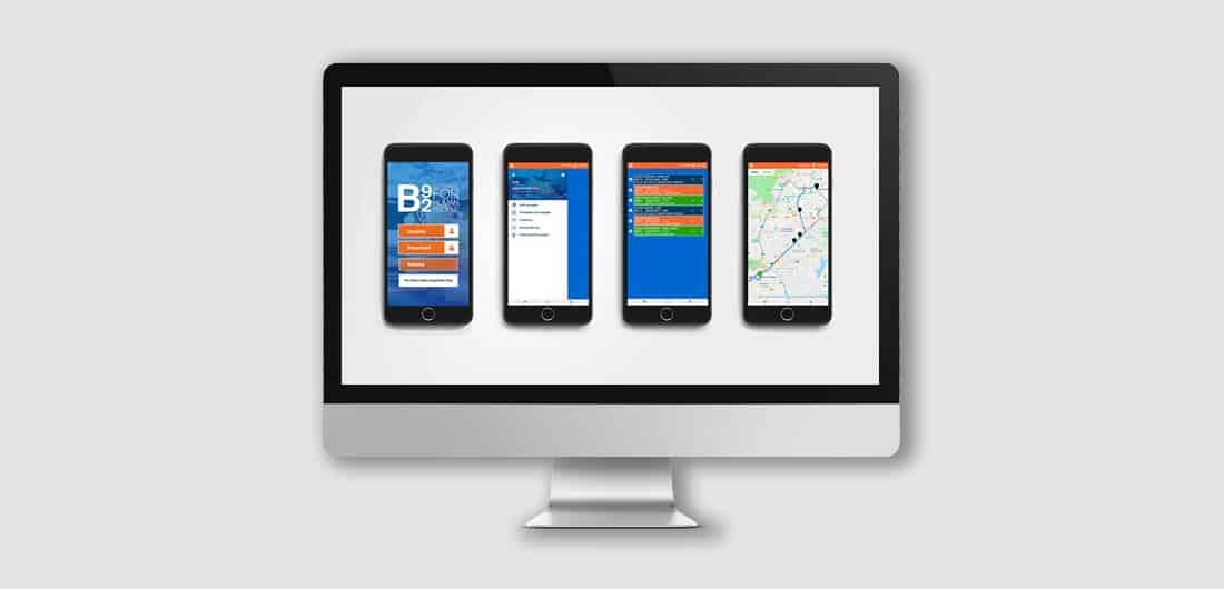 App-mudanzas-1100×530-07