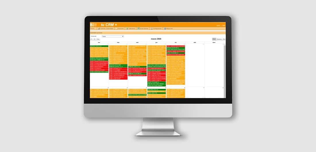 CRM-Vista-Calendario-Acciones-V01-1100×530
