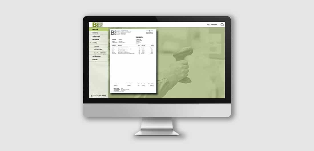 WEB-B2C-Integrado-Sage200c-Factura-V02-1100×530