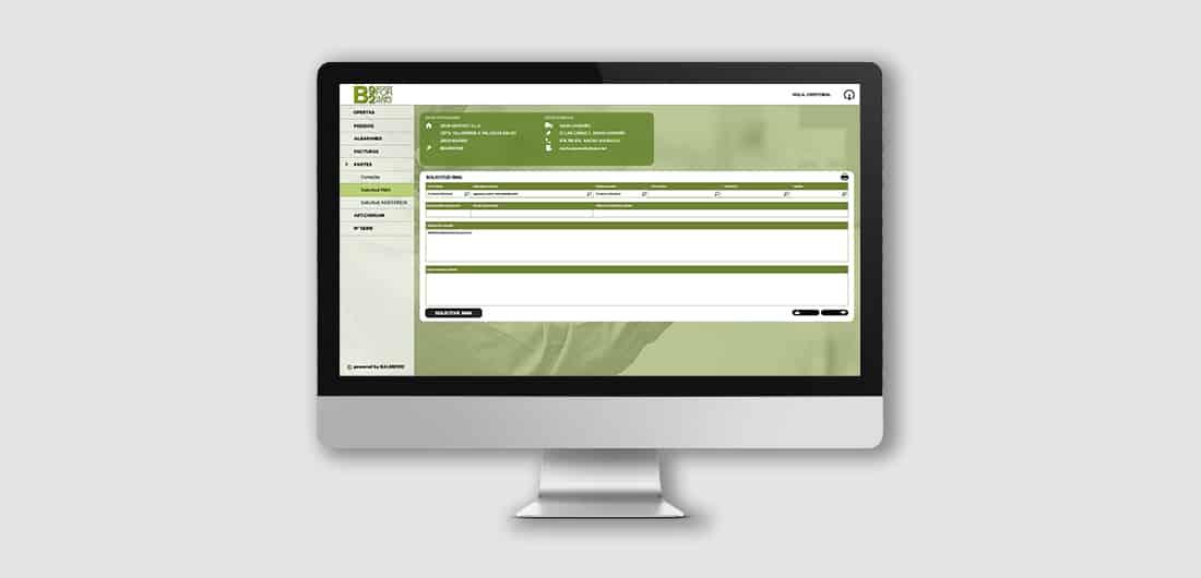 WEB-B2C-Integrado-Sage200c-RMA-V02-1100×530