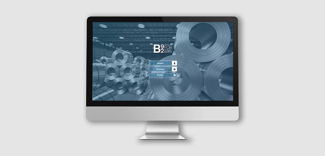 Web-Automocion-1100×530-02