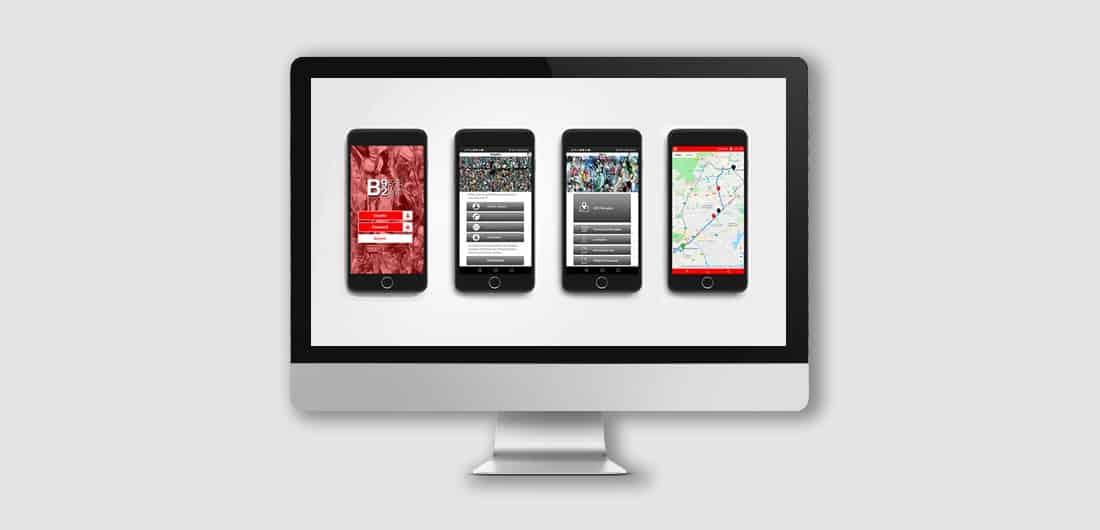 App-Residuos-Pantallas-1100×530-01