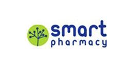 Smartpharmacy
