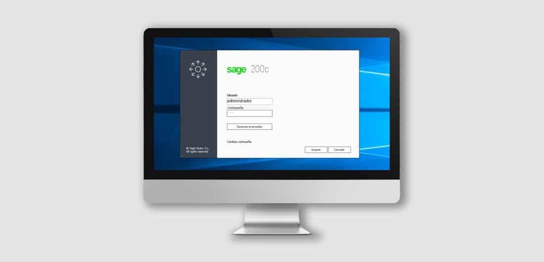 ERP-Distribucion-Maderas-V01-1100×530