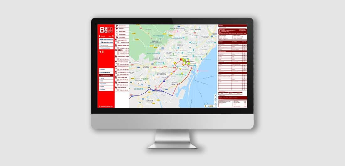 ERP-Residuos-Pantalla-Web-Planificador-1100×530