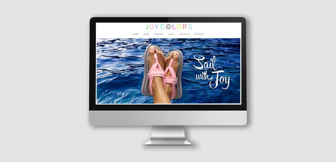 Tienda-Online-JoyColors-Inicio-V01-1100×530