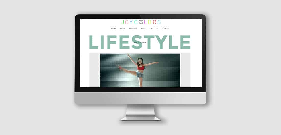 Tienda-Online-JoyColors-Live-Style-V01-1100×530