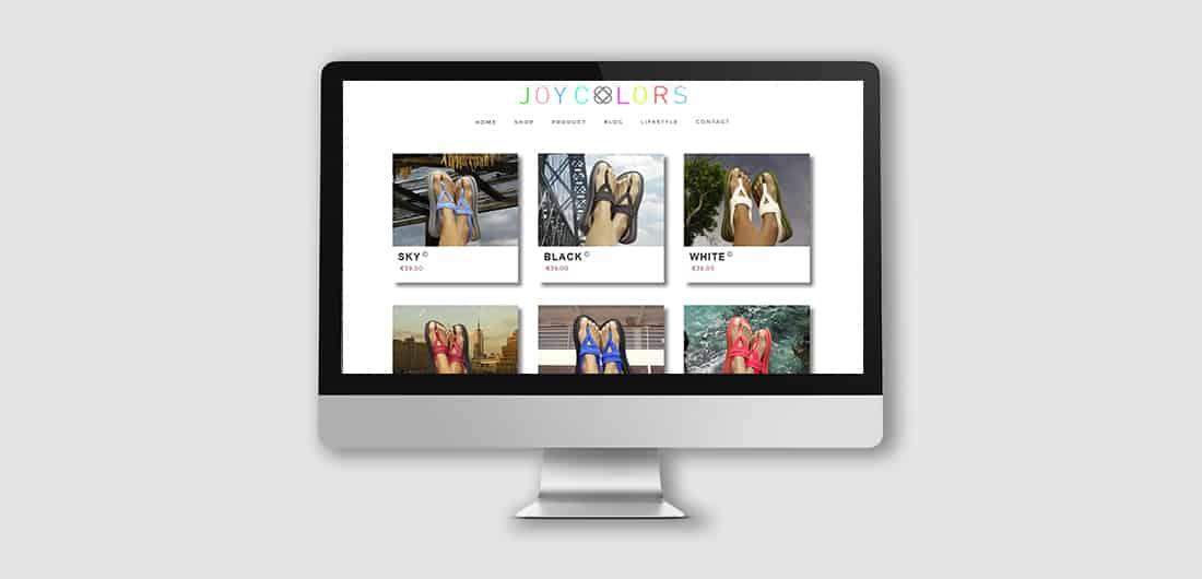 Tienda-Online-JoyColors-Productos-V01-1100×530