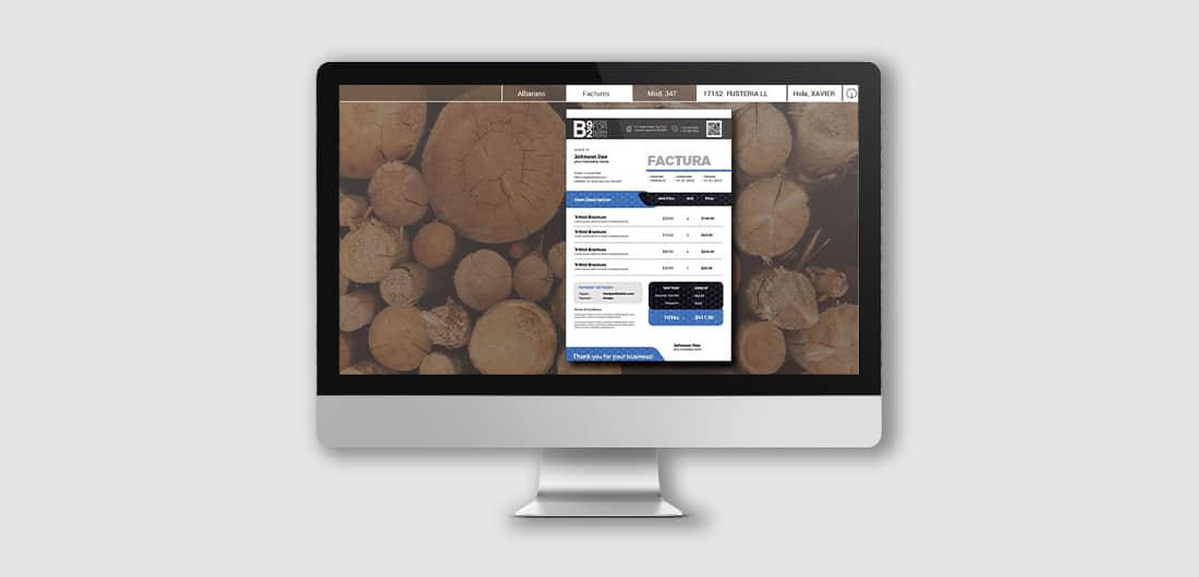 WEB-AREA-CLIENTES-ImpresiónFactura_01-1100×530-1