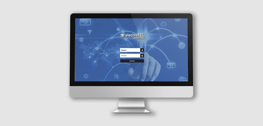 ERP_Telecomunicaciones_04-1100×530