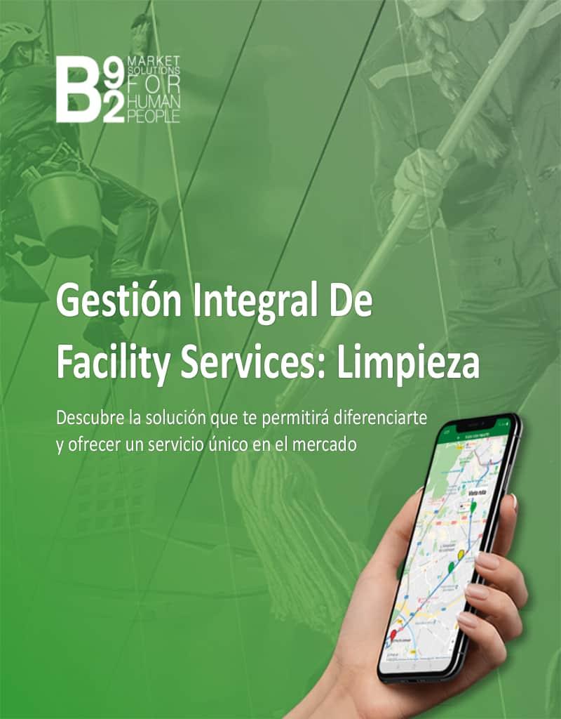 b92-vertical-limpieza-slider01