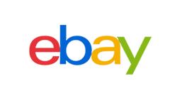 ebayb92