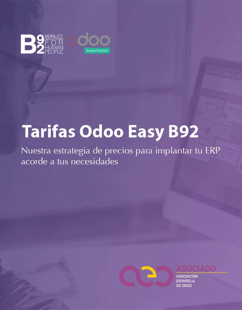 odoo-easy-contabilidad-slider1