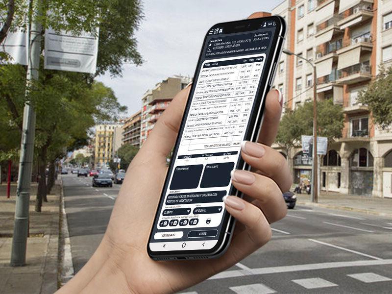 solucion-movilidad-empresa-mudanza