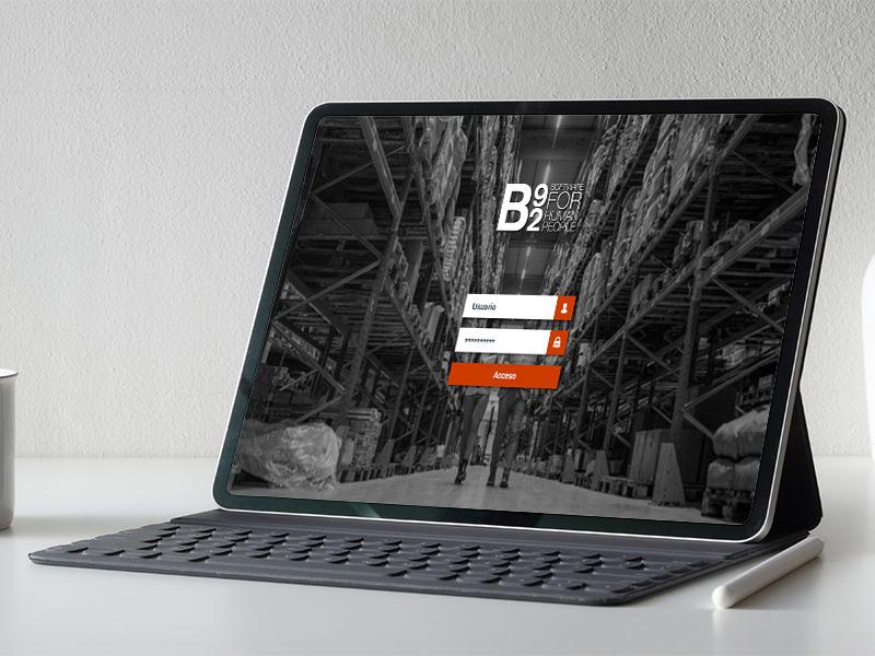 erp-diseño-industrial