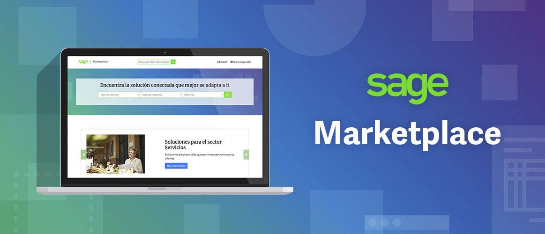 sage-marketplace